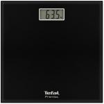 Напольные весы TEFAL PP 1060