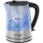 Чайник RUSSELL HOBBS 22850-70 PURITY