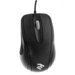 Мышка 2E MF103 USB (2E-MF103UB) BLACK