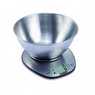 Кухонные весы MAGIO MG 691
