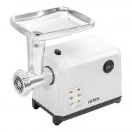 Мясорубка ROTEX RMG200-W