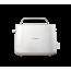 Тостер Philips HD2581