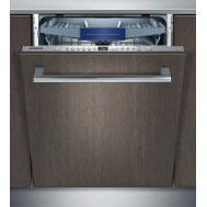 Посудомоечная машина SIEMENS SN 636 X 01 KE