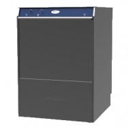 Посудомоечная машина WHIRLPOOL ADN 409