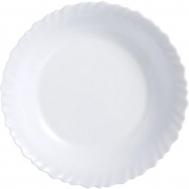 Блюдо LUMINARC FESTON H4989