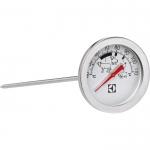 Температурный щуп (Термометр для мяса) ELECTROLUX E4TAM01