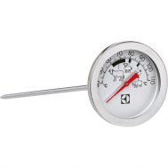 Температурный щуп (Термометр для мяса) ELECTRO ...