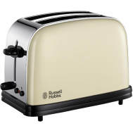 Тостер RUSSELL HOBBS 23334-56 COLOURS CLASSIC  ...