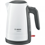 Чайник BOSCH TWK 6A011