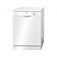 Посудомоечная машина BOSCH SMS 50 D 62 EU