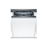 Посудомоечная машина BOSCH SMV 25 EX 00 E