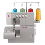 Швейная машина SINGER 14HD 854 HEAVY DUTY
