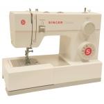 Швейная машина SINGER 5511 SUPERA
