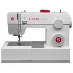 Швейная машина SINGER 5523 SUPERA