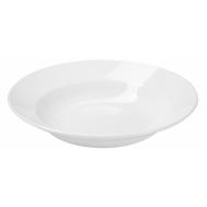 Блюдо для пасты IPEC BARI FPA29BA (белый)