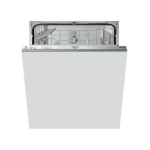 HOTPOINT ARISTON ELTB 4B019 EU
