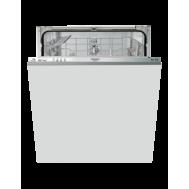 Посудомоечная машина HOTPOINT ARISTON ELTB 4B0 ...