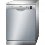 Посудомоечная машина BOSCH SMS 25 KI 00 E