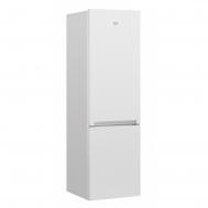 Холодильник BEKO RCSA 300K20 W