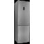 Холодильник Hotpoint-Ariston XH8 T1O X
