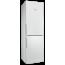 Холодильник HOTPOINT ARISTON XH8 T1I W