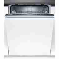 Посудомоечная машина BOSCH SMV 24 AX 03 E