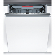 Посудомоечная машина BOSCH SMV 68 MX 04 E