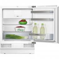 Холодильник SIEMENS KU 15 LA 65