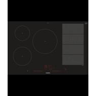 Варочная поверхность SIEMENS EX 801 LVC 1 E