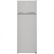 Холодильник BEKO RDSA240K20S