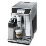 Delonghi ECAM650.85.MS
