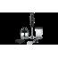 Блендер Bosch MSM2650B