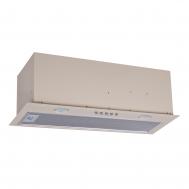 Вытяжка Perfelli BI 6512 A 1000 IV LED