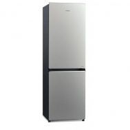 Холодильник HITACHI R-B410PUC6INX