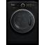 Стиральная машина Hotpoint-Ariston RSPG 623 KD UA