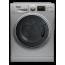 Стиральная машина Hotpoint-Ariston RSPG 623 SD UA