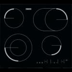 Электрическая варочная поверхность ZANUSSI ZEV56646FB