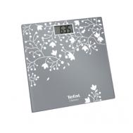 Напольные весы TEFAL PP1140