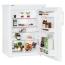 Холодильник Liebherr TP 1720