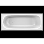 Ванна KOLLER POOL B20E1200E 120x70