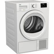 Сушильная машина BEKO DPS 7405 GB5