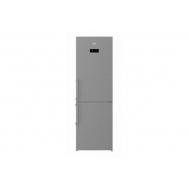 Холодильник BEKO RCNA 355 E 21 PT