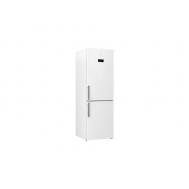 Холодильник BEKO RCNA 355 E 21 W