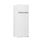 Холодильник BEKO RDSU 8240K20 W