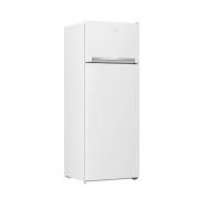 Холодильник BEKO RDSU 8240 K20 W