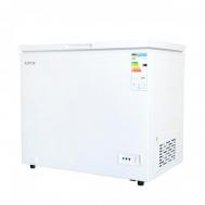 Морозильник ROTEX RR-CF240