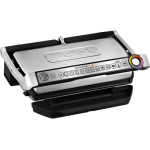 Гриль TEFAL GC 722D34 OPTIGRILL+