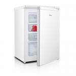 Морозильник LIBERTY HF-95 W