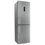 Холодильник HOTPOINT ARISTON XH9 T2Z XOZH