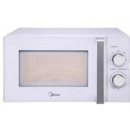 Микроволновая печь MIDEA MM820CXX-W